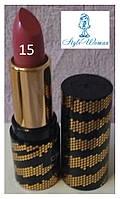 Помада для губ Chanel Rouge №15 бренд