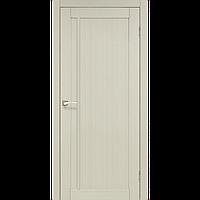 Дверь межкомнатная Корфад Oristano OR-05