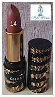 Помада для губ Chanel Rouge №14 бренд