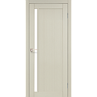Дверь межкомнатная Корфад Oristano OR-06
