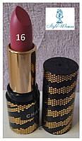 Помада для губ Chanel Rouge №16 бренд