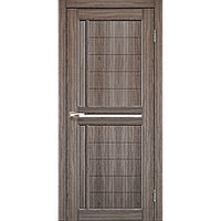 Дверь межкомнатная Корфад Scaleo SC-03