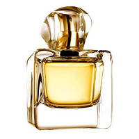 Avon Today женская парфюмерная вода, Эйвон, Тудей, 30 мл, 46275, серия Today Tomorrow Always Forever