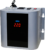 WMV-500VA-1500VA