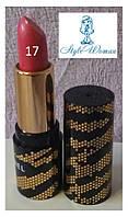 Помада для губ Chanel Rouge №17 бренд