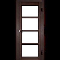 Дверь межкомнатная Корфад Aprica AP-02