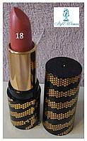 Помада для губ Chanel Rouge №18 бренд