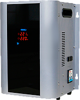 WMV-5000VA