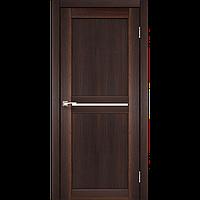 Дверь межкомнатная Корфад Milano ML-02