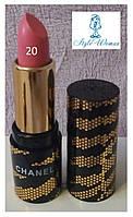 Помада для губ Chanel Rouge №20 бренд