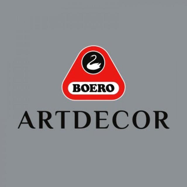 Boero декоративные штукатурки