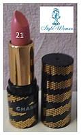 Помада для губ Chanel Rouge №21 бренд