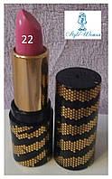 Помада для губ Chanel Rouge №22 бренд