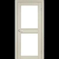Дверь межкомнатная Корфад Milano ML-05