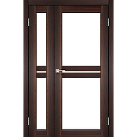 Дверь межкомнатная Корфад Milano ML-06
