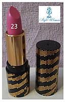 Помада для губ Chanel Rouge №23 бренд