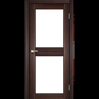 Дверь межкомнатная Корфад Milano ML-07