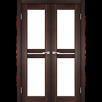 Дверь межкомнатная Корфад Milano ML-09