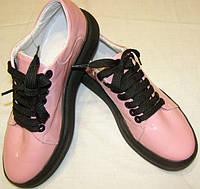 Туфли, босоножки, шлепанцы, балетки, летние сапожки