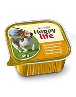 VERSELE-LAGA Happy Life - домашняя птица 0,300 kg