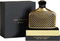 John Varvatos Oud  125ml