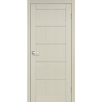 Дверь межкомнатная Корфад Vicenza VC-01