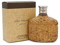 John Varvatos  Artisan 125ml