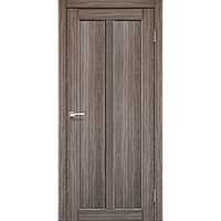Дверь межкомнатная Корфад Torino TR-01