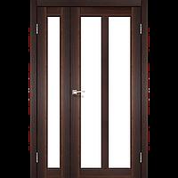 Дверь межкомнатная Корфад Torino TR-04