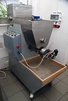 Оборудование для макаронных изделий