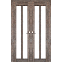 Дверь межкомнатная Корфад Torino TR-05