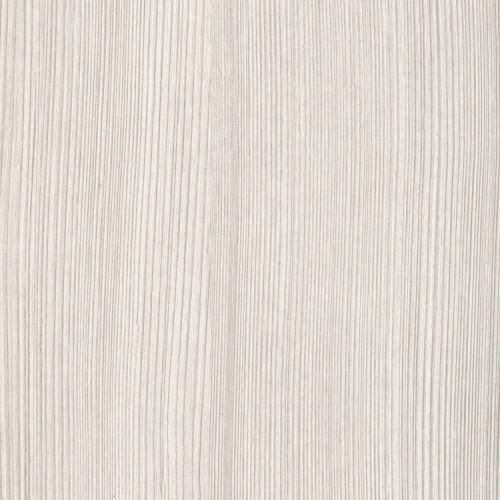 Ламинат Kronospan Сосна Білена / 8464