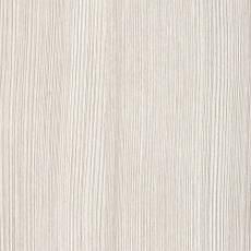 Ламінат Kronospan Сосна Білена / 8464