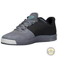 e6a60b19 Кеды ( низкие ) Nike SB Paul Rodriguez CTD SB Skate Shoe in Cool Grey Dusty