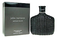 John Varvatos Artisan Black  125ml