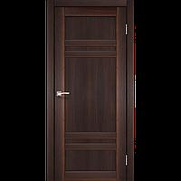Дверь межкомнатная Корфад Tivoli TV-02