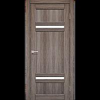 Дверь межкомнатная Корфад Tivoli TV-03