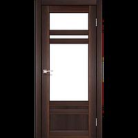Дверь межкомнатная Корфад Tivoli TV-04