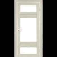Дверь межкомнатная Корфад Tivoli TV-05