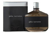 John Varvatos   125ml