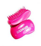 Универсальная щетка для волос Belonger Detangling Brush id HAIR (Швеция)