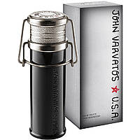 John Varvatos  Star U.S.A. 100ml
