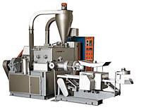 Аппарат для макаронных изделий