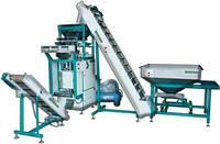 Мини производство макаронных изделий