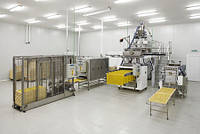 Линия по производству макаронных изделий цена