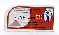 Дермосан-ПиК (лечение угревой сыпи, фурункулеза)