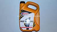 Моторное масло AGRINOL TAXI GAS 10W40 SG/CD (4L)
