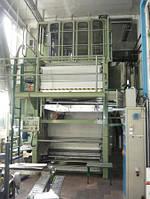 Автоматические линии производства макаронных изделий
