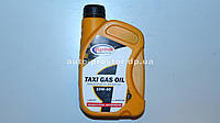 Моторное масло AGRINOL TAXI GAS 10W40 SG/CD (1L)