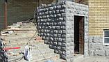 Модульный гранит, качественная гранитная плитка, фото 3